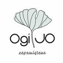 Ogi Jo